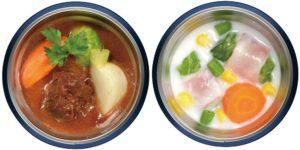 サーモス スープジャー