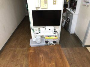 ソニー スマートスピーカー LF-S50G