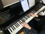 子供たちにピアノに興味を持たせる2つの方法